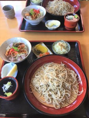 秩父 道の駅 龍勢会館